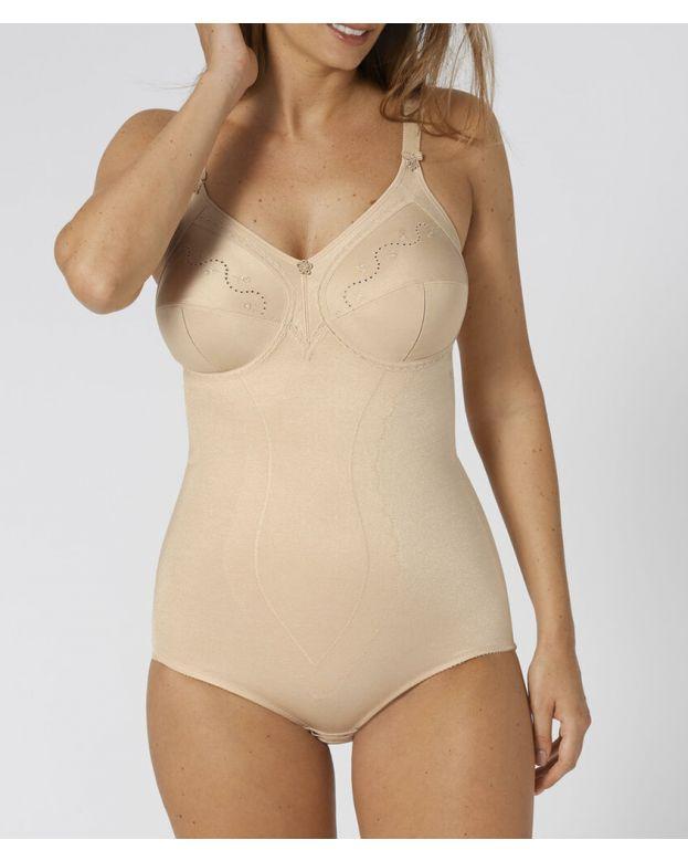 Body Doreen Cotton Triumph