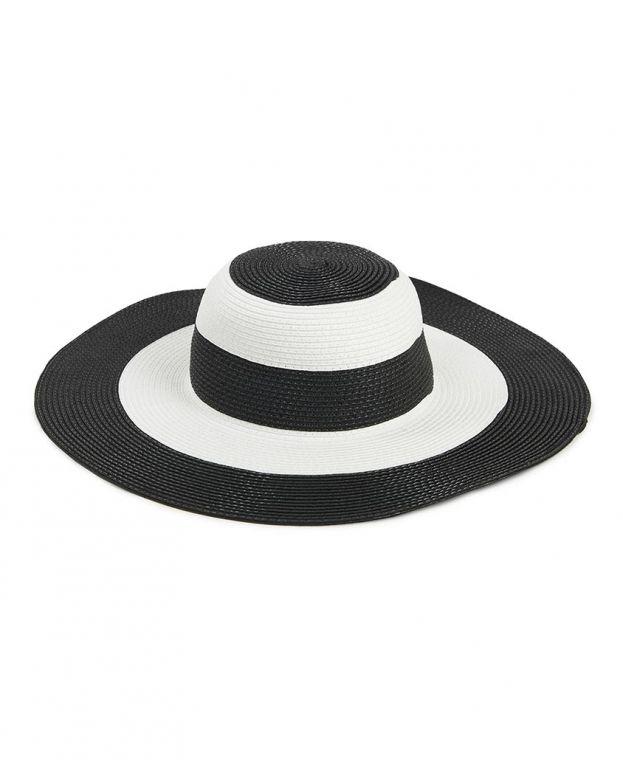 Cappello da spiaggia Selmark