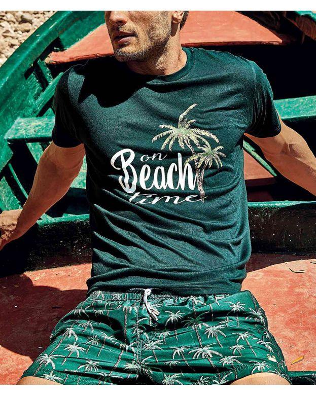 T-shirt DM21-17 David