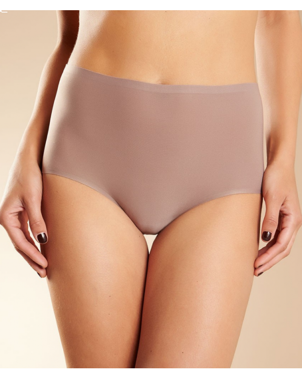 Shorty Hipster Soft Stretch Rose Canyon Chantelle