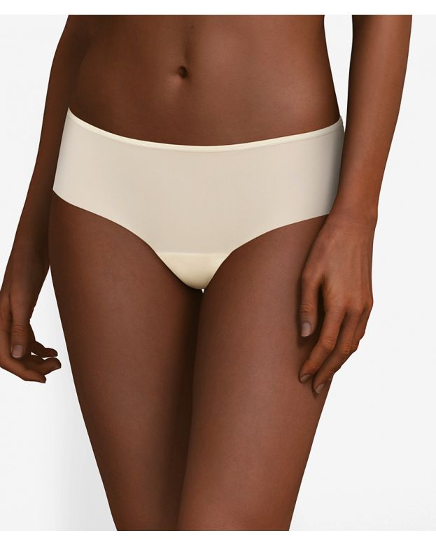 Shorty Linea Sun Passionata