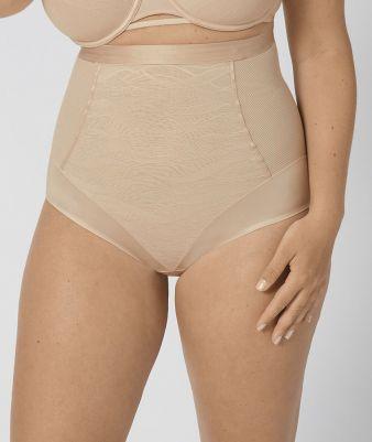 Guina vita alta Airy Sensation Highwaist Panty 01Triumph