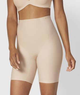 Panty Medium Shaping Series Panty L Triumph