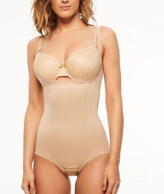Body modellante Linea Basic Shaping Chantelle