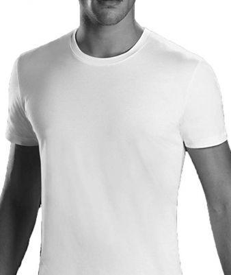 Image T Shirt Julipet
