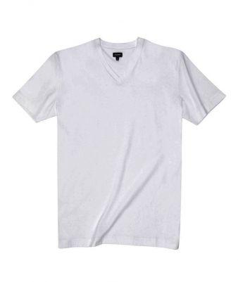 T-Shirt scollo a V Impetus Julipet