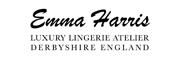 Emma Harris